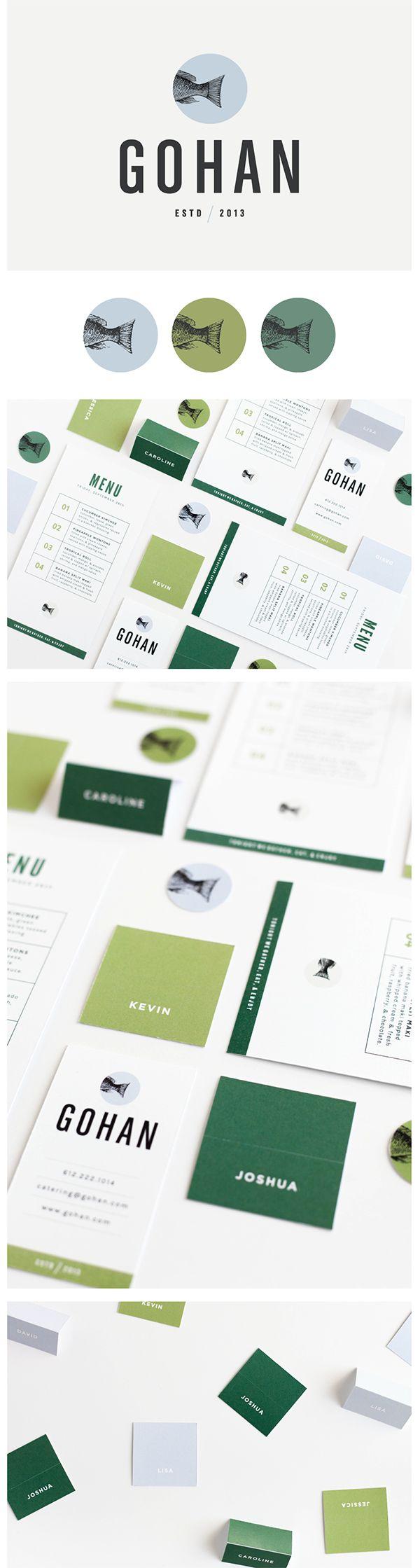 #identity #packaging #branding PDhttp://interiorhousedesign731.blogspot.com