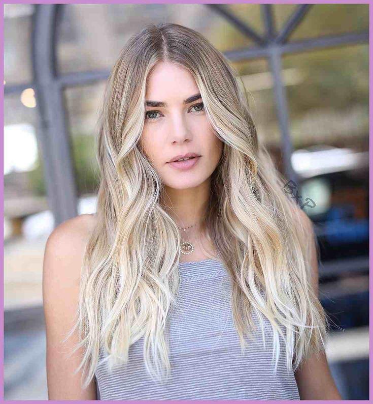 Stilvolle Optionen für Hollywood Frisuren | Mode | t75 Es gibt Ideen über einfache Haarmodelle auf unserer Website. Holen Sie sich eine Menge Inform…