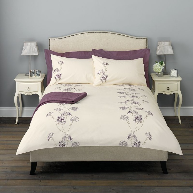 Grey And Blue Bedroom Ideas Purple And Blue Bedroom Ideas White Bedroom Interior Design John Lewis Bedroom Design Ideas: 16 Best Brinjal//Red Images On Pinterest