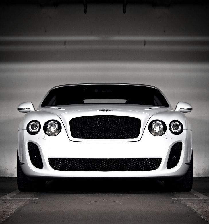 111 Best Bentley Cars Images On Pinterest