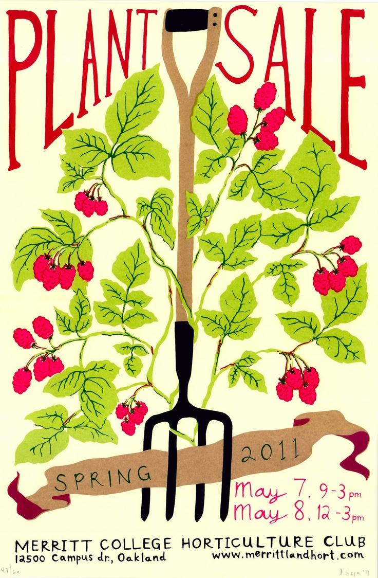 32 best images about plant sale ideas on pinterest for Plants for sale