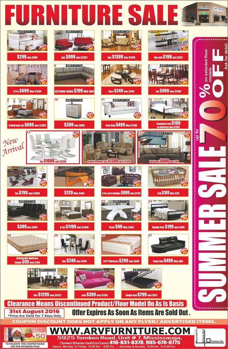best 20 discount furniture ideas on pinterest discount discount furniture kitchener hayneedle used waterloo