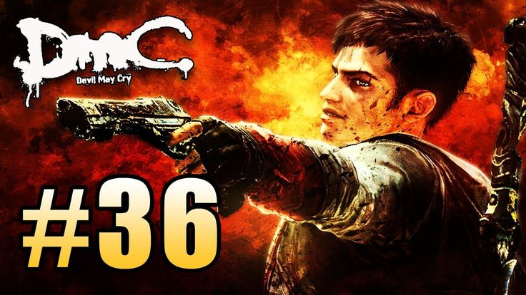 farcry5gamer.comDMC Devil May Cry Gameplay Walkthrough - Part 36 - So Many Enemies - Devil May Cry Lets Play DMC Devil May Cry Gameplay Walkthrough - Part 36 - So Many Enemies - Devil May Cry Lets Play   DMC Devil May Cry DMC Devil May Cry Intro DMC Devil May Cry Part 1 DMC Devil May Cry Ending DMC Devil May Cry Review DMC Devil May Cry Walkthrough DMC Devil May Cry Lets Play DMC Devil Mayhttp://farcry5gamer.com/dmc-devil-may-cry-gameplay-walkthrough-part-36-so-many-enemies-d