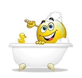 ванна, интерн