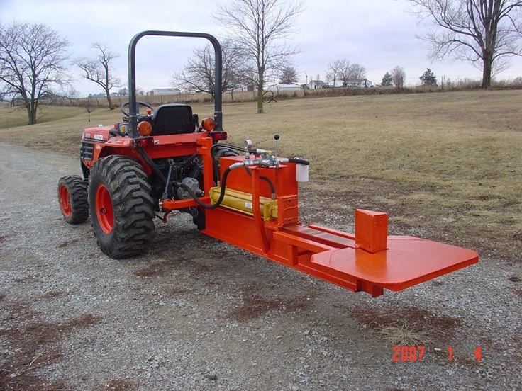 TractorByNet.com