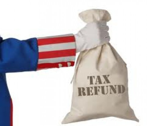 How to Find Unclaimed Tax Returns #stepbystep
