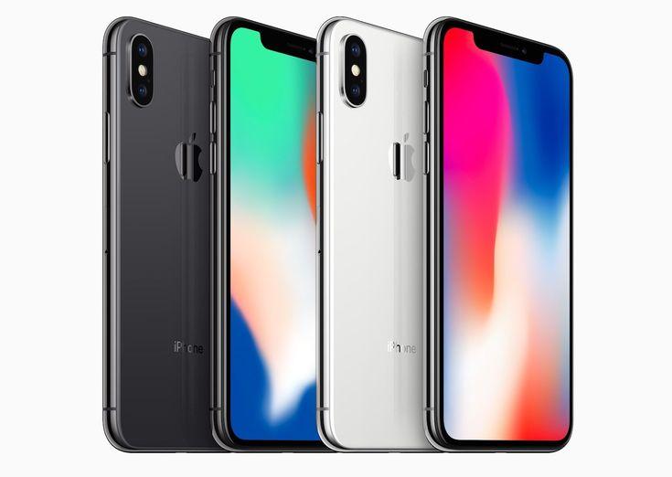 Les opérateurs mobiles de la zone Asie-Pacifique peu confiants sur le succès de liPhone X