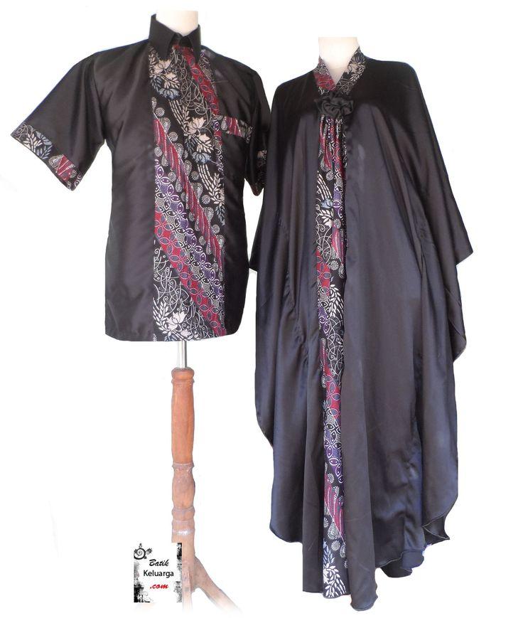 Baju Pesta Syawalan BK0287 terbaru