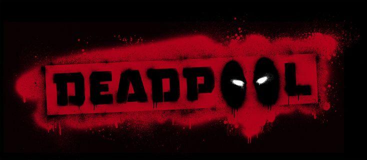 deadpool symbol | thesaurus book deadpool logo png deadpool logo vector registration ...