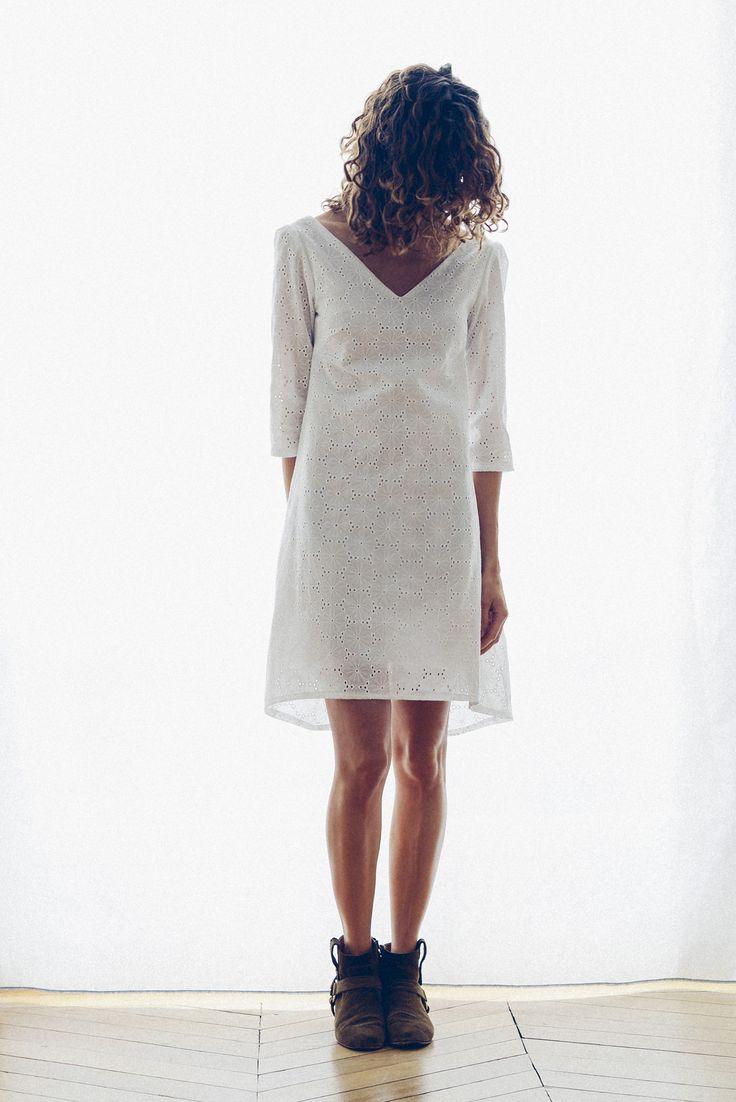17 meilleures id es propos de tuto jupe sur pinterest patron couture facile couture facile. Black Bedroom Furniture Sets. Home Design Ideas
