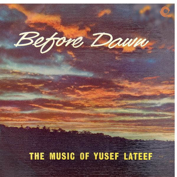 This is Yusef Lateef at his mightiest, possibly only ever outdone after this by his Eastern Sounds LP. Basically this is jazz, but employing interesting modern ideas, with the greatest expression of progress summed up in the track Before Dawn, which is really like no other of the period. Truly ma...