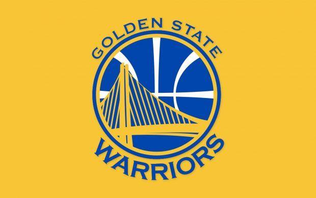 Backgrounds Golden State Warriors Hd.