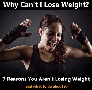 none: Abs Exercise, Aren T Lose, Losingweight, Lose Weights, Losing Weight, Weightloss, Reasons, Weights Loss, Workout