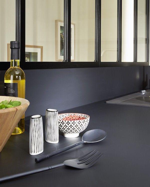Epingle Par Myriam Jendoubi Sur Cuisine Plan De Travail Decoration Maison Et Plan De Travail Cuisine