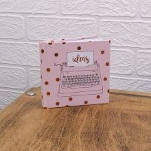 Imagine Mini Notebook