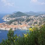 Villa Dubrovnik (Croatia) - Hotel Reviews - TripAdvisor