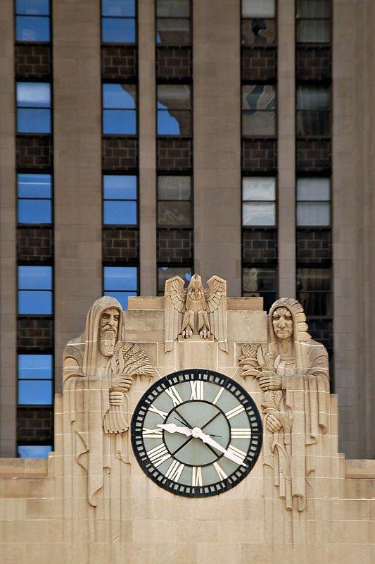 247 best art deco mood board images on pinterest art for Art deco furniture chicago