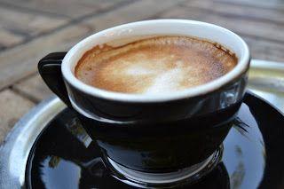Cricketscoffee Blog: Brazilian Coffee Recipe