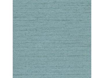 Basic Textures 4 BT44072 Turquoise/aqua