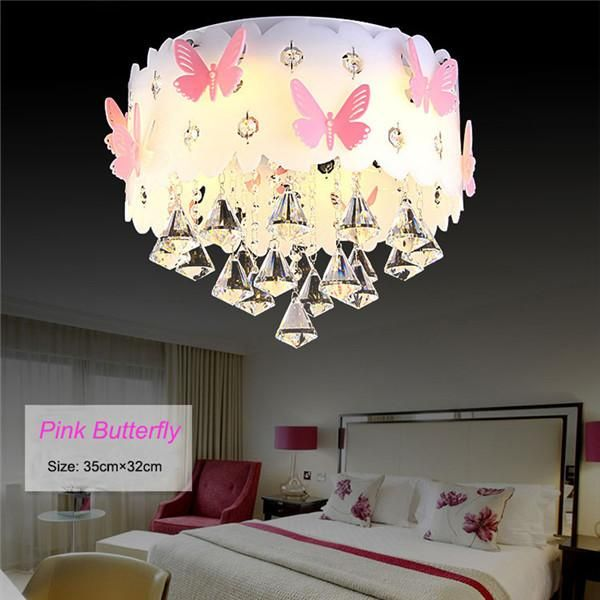 1000 Ideas About Pink Lamp On Pinterest Pink Lamp Shade