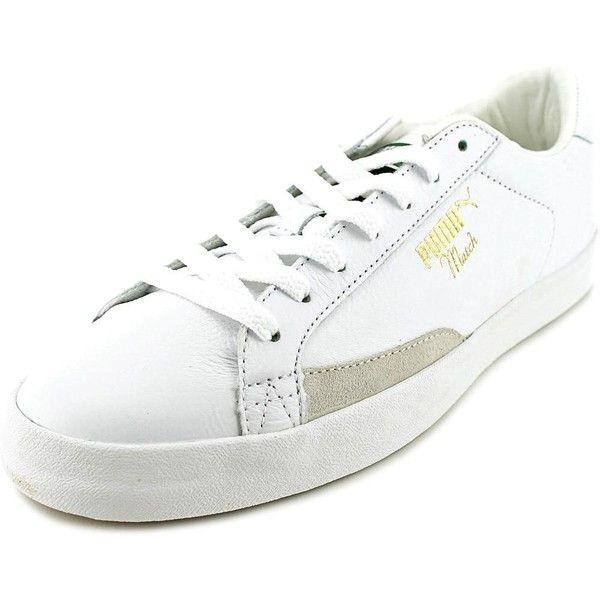 Descendant V4 Inf Sneaker V Noir-Safety Yellow 4,5Puma