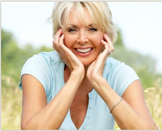 WOMEN SUFFERING FROM EARLY MENOPAUSE SYMPTOMS LOOKING TO PUT AN END TO HOT FLASHES, NIGHT SWEATS, MEMORY LOSS, MOOD SWINGS, WEIGHT GAIN, AND LOW LIBIDO ARE TURNING TO THESE EXPERT PHYSICIANS TO REPLACE NATURAL HORMONES. THESE CERTIFIED BHRT PHYSICIANS DESIGN INDIVIDUALIZED PROGRAMS SPECIFICALLY FOR EACH WOMAN SUFFERING FROM EARLY MENOPAUSE SYMPTOMS, MENOPAUSE, PERIMENOPAUSE, AND SEVERE PMS.  #balance #hormonereplacement   trilogymedicalcenter.com