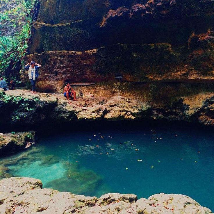 10-Natural-Pool-by-ExploreNusaPenida