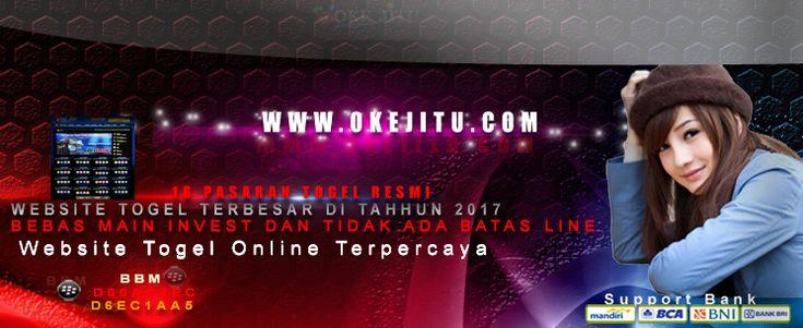 Situs Togel Online dan Bandar Togel Hp - Alamat Togel Online Jujur,16 Pasaran Togel Situs Resmi. Aman Terpercaya 100% TERJAMIN.