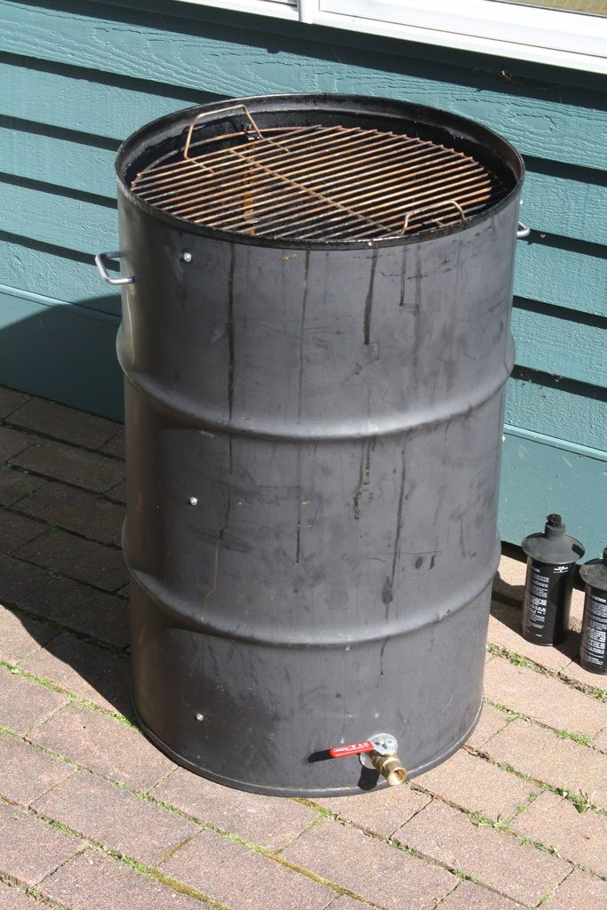 23 best uds smokers images on pinterest ugly drum smoker barbecue and barrel smoker. Black Bedroom Furniture Sets. Home Design Ideas