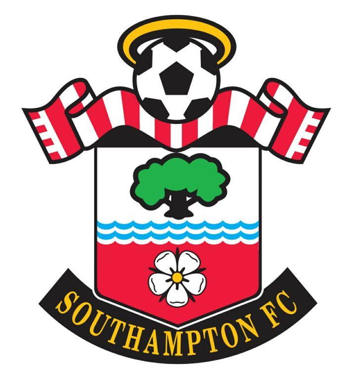 Southampton Football Club 1974-Present