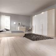 Nolte Mobel Columbus Bedroom Furniture