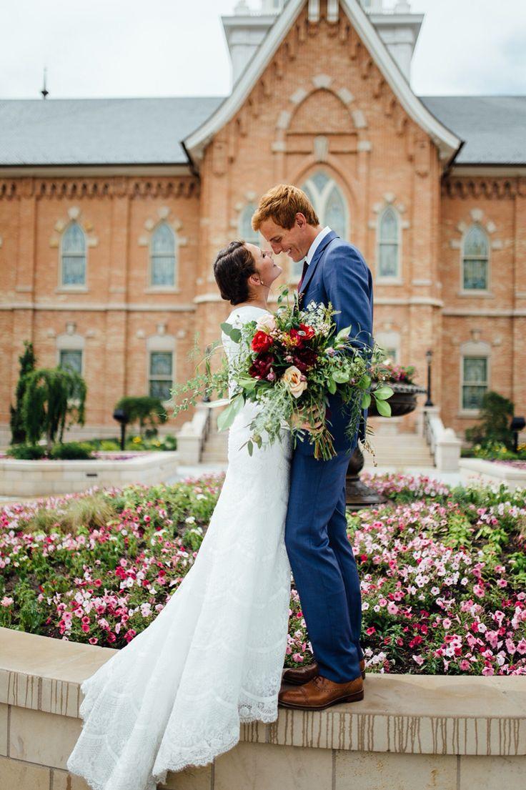 Pinterest awipmegan good morning dearly beloved for Modest wedding dresses seattle