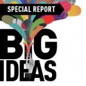 Big Thinkers Are Pissed Off & Passionate | Inc.com