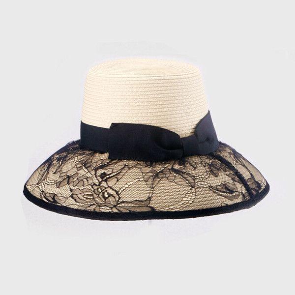 211 mejores imágenes de sombreros en Pinterest | Sombreros, Tocados ...