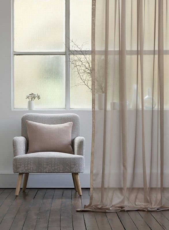 Liquidity from the Utopia collection by Mokum available at James Dunlop Textiles