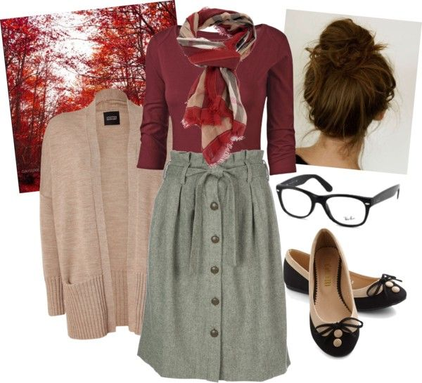want this whole outfit now, especially those shoes!