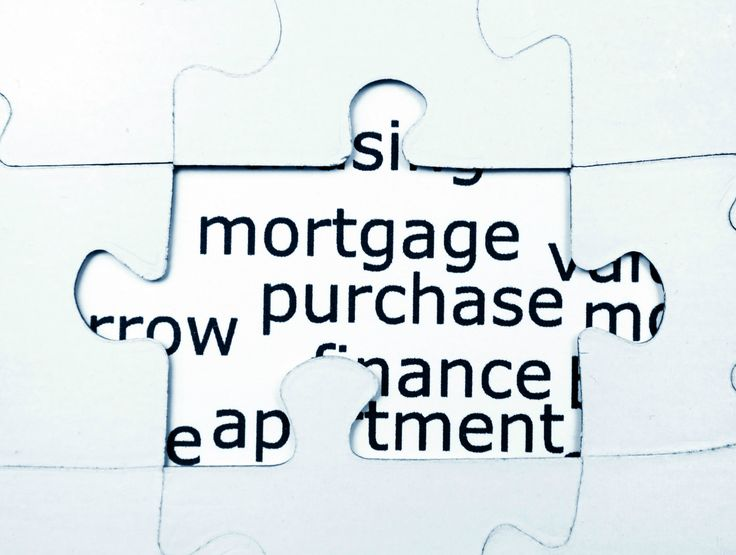 Mortgage Broker vs Bank – Pros and Cons
