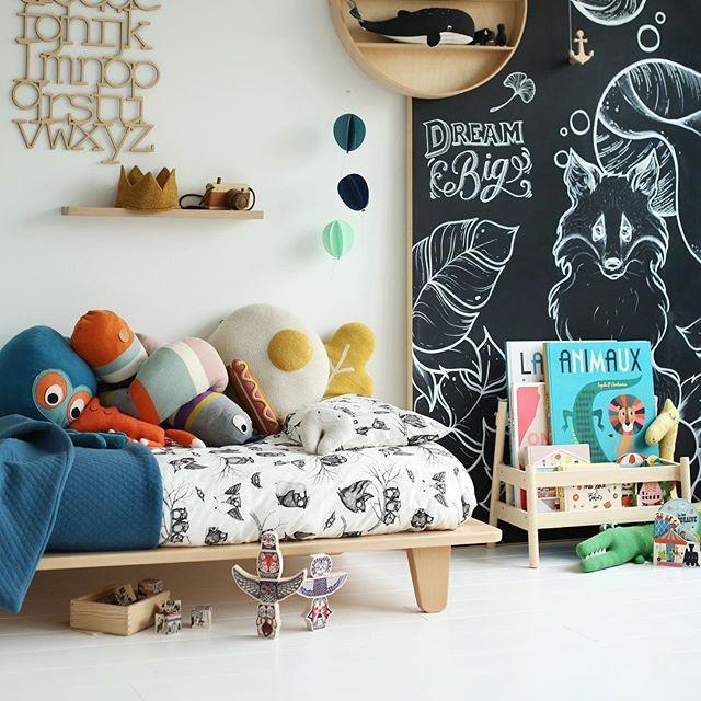 les 25 meilleures id es de la cat gorie coussin de dent sur pinterest oreillers personnalis s. Black Bedroom Furniture Sets. Home Design Ideas