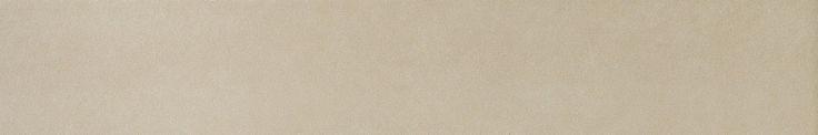 #Dado #Cementi Taupe 10x60 cm 302615 | #Feinsteinzeug #Betonoptik #10x60cm | im Angebot auf #bad39.de 39 Euro/qm | #Fliesen #Keramik #Boden #Badezimmer #Küche #Outdoor