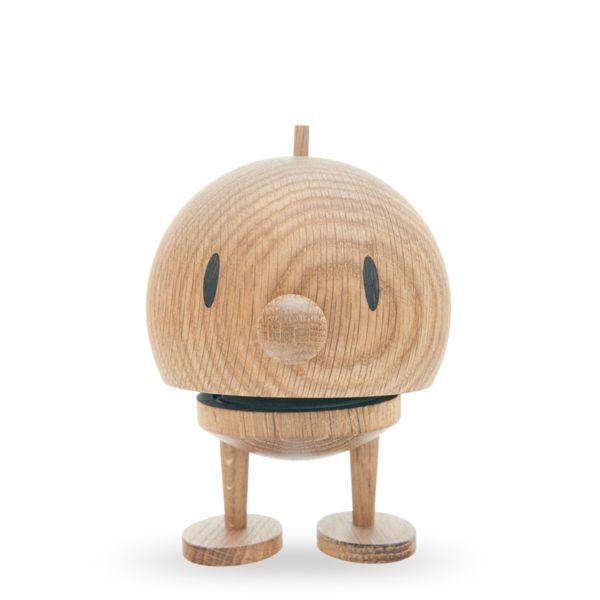 Bumble (Oak)