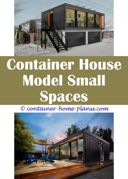 Graceville Shipping Container Home Standard Shipping Container Home