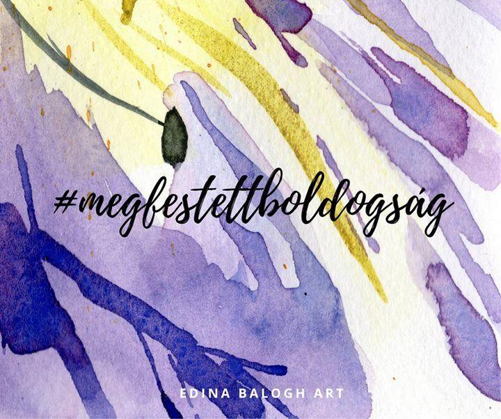 Megfoghatatlan misztikum van a lilában mert a lila szín egyetemes értékeket közvetít számomra. Én mint művész ehhez a színhez társítom az alkotótevékenységet kreativitást ihletet inspirációt vizualizációt életerőt és a tisztulást. Számodra milyen egyetemes értékeket közvetít a lila szín?