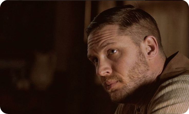 tom hardy hair style 1000 ideas about hair color names on shades 2047
