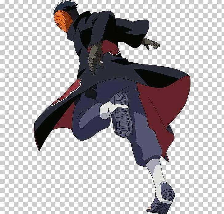 Obito Uchiha Madara Uchiha Itachi Uchiha Naruto Uzumaki Sasuke Uchiha Png Akatsuki Anime Cartoon Character Fictional Charact Akatsuki Anime Madara Uchiha