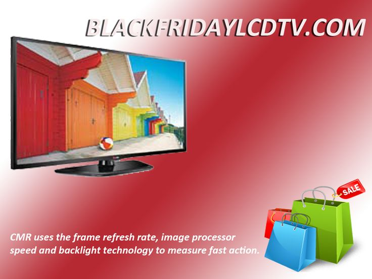 Now it's so easy to get a television in online shopping on Blackfridaylcdtv.com it's the right to get the best television with attractive deals and exclusive new television on best rate within your budget. Don't leave your home be comfort and get your right television on right time with us. Awesome picture quality with high definition and stylish with all price with best rates get it. Just a click and get your television in few minute and get best experience online shopping…