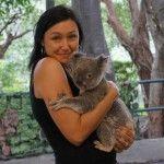 My trip to Australia!
