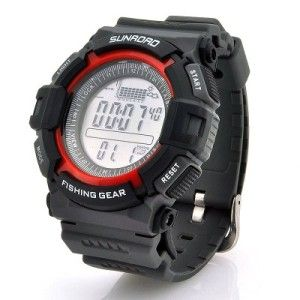 Your Special Discount Prices – Grab A Wholesale Bargain! Coolest new gadgets from China. http://bit.ly/1myytQb