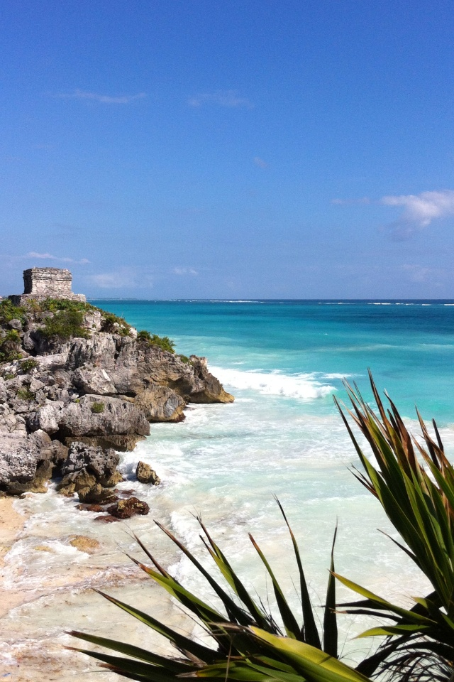 tulumCancun Mexico, Favorite Places, Tulum Mexico, Mexico Tulum, Amazing Places, Beautiful Beach, Lugares Travel, Tulum Beach, Beach Honeymoons