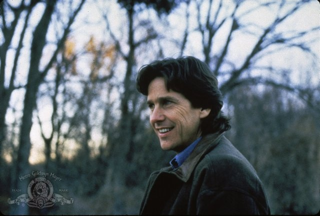 Tim Matheson in Sometimes They Come Back