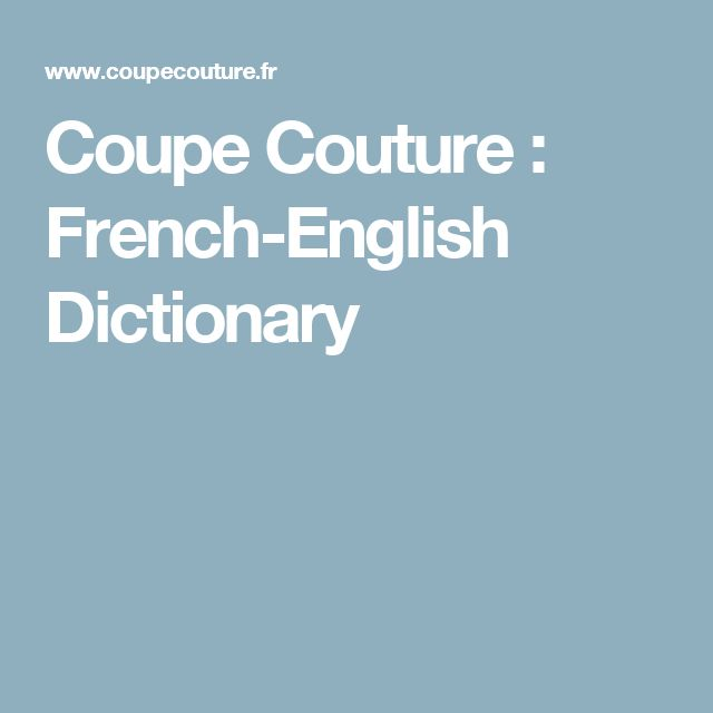 best 25 english french dictionary ideas on pinterest